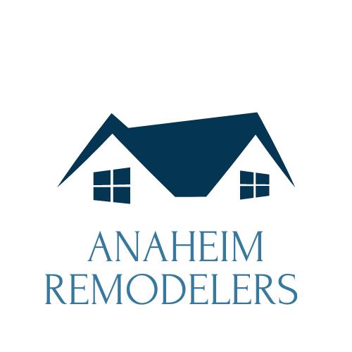 Anaheim remodelers